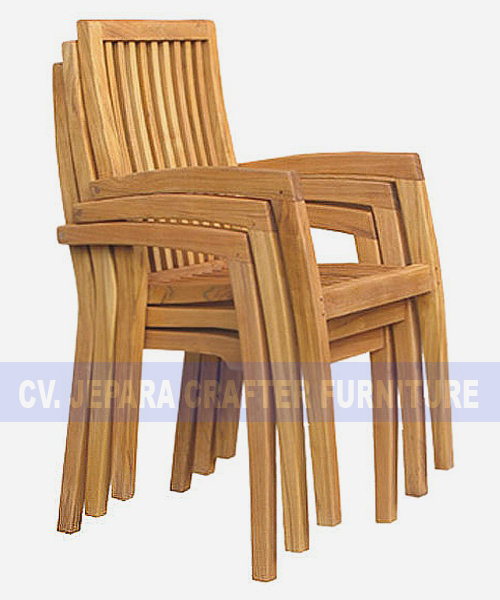 garden stacking chairs direct indonesian furniture supplier and export