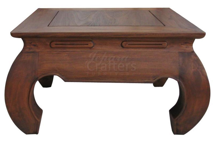 Top teak coffee table tict004 usd teak coffee table tict005 usd 810 x 566 · 78 kB · jpeg