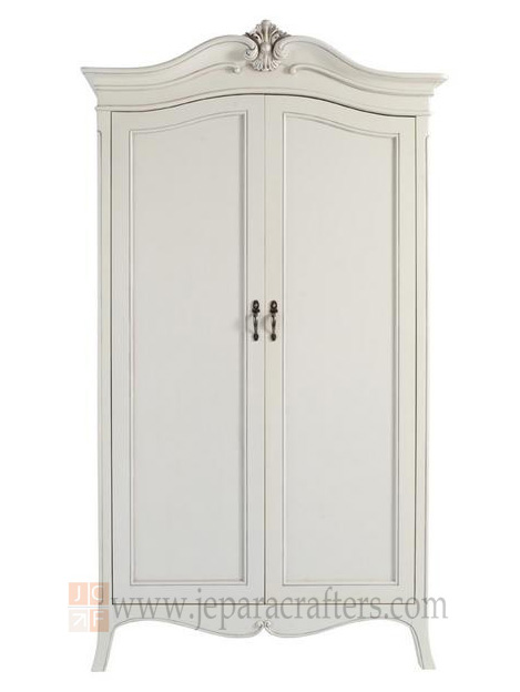 good quality good price armoire wardrobe white furniture. Black Bedroom Furniture Sets. Home Design Ideas