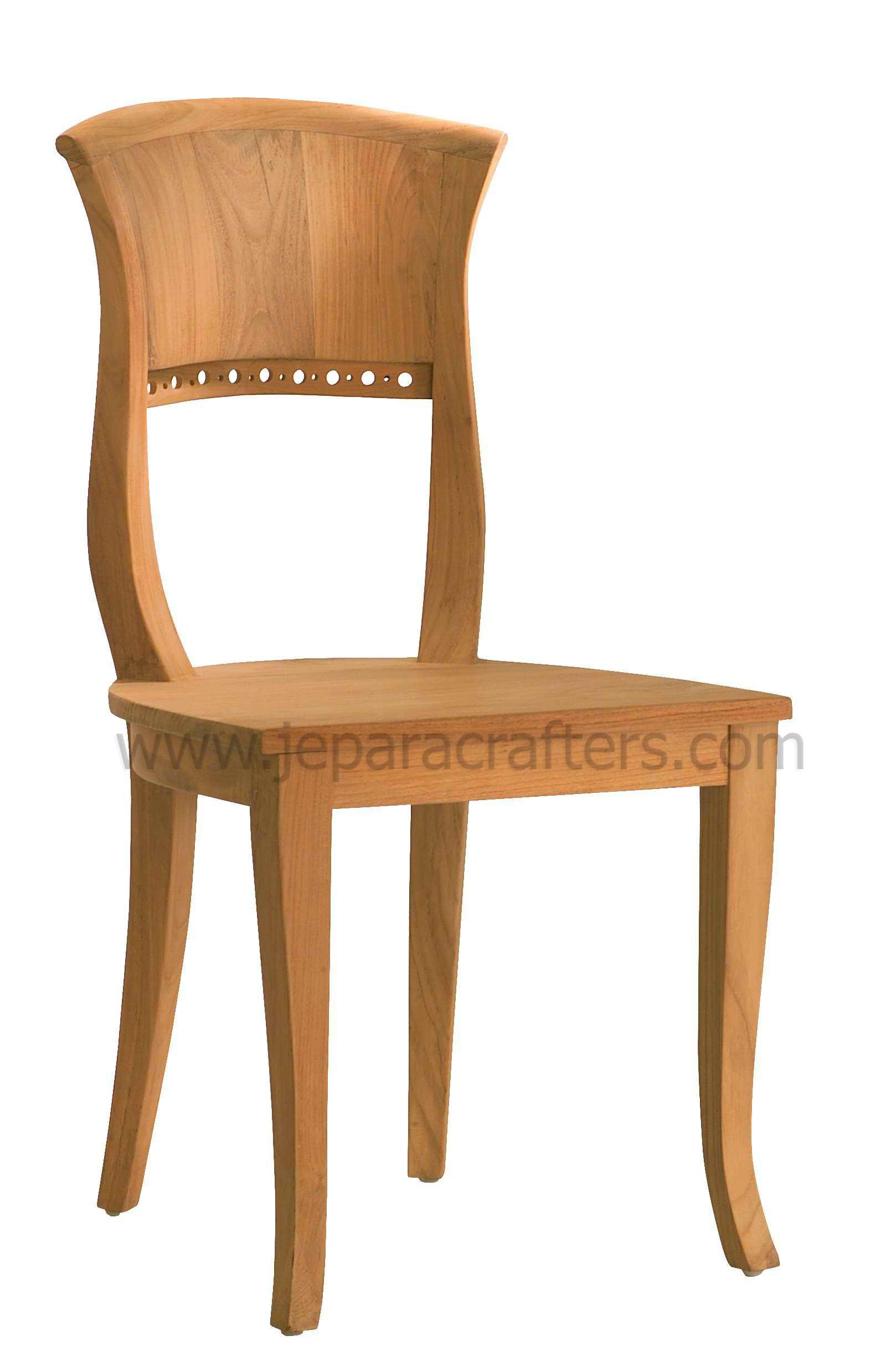 Excellent Antique Teak Dining Chairs 1591 x 2478 · 286 kB · jpeg