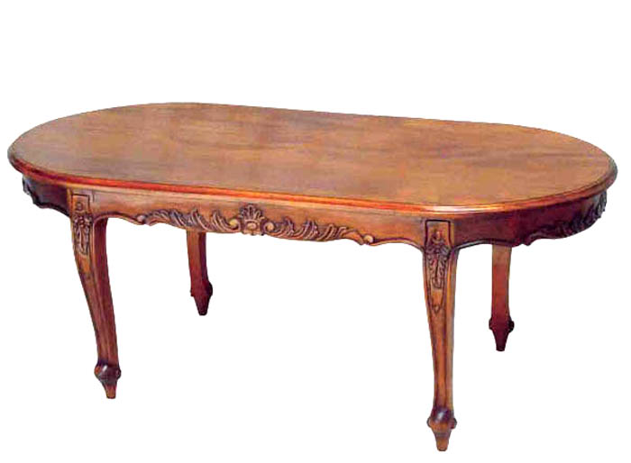 Indonesian Furniture Manufacturer Of Wooden Coffee Tables Antique