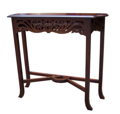 Lolita Console Tables MH-WT004
