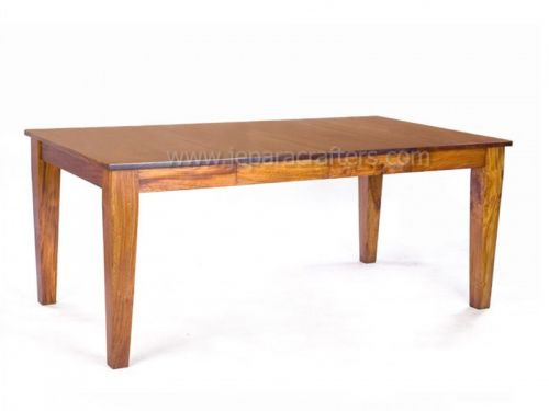 Classic Rectangular Dining Tables MH-DT004