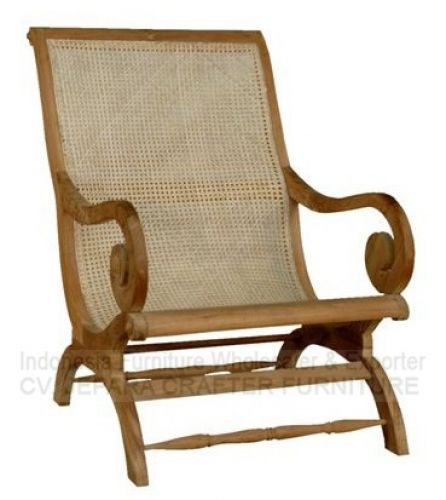 Surprising Rattan Furniture Indonesia Wholesale Lounge Relax Chairs Short Links Chair Design For Home Short Linksinfo