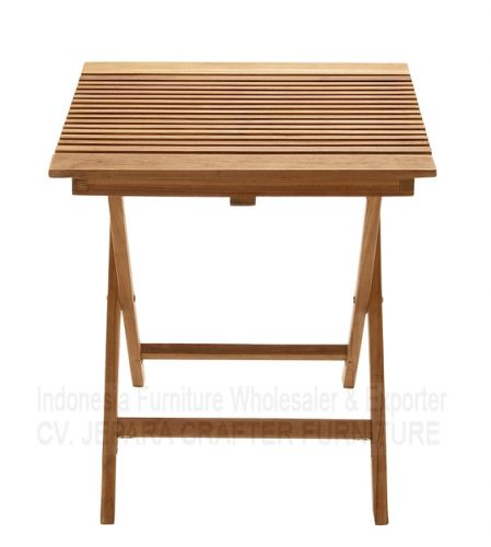 BARBECUE LINEN TABLES SQUARE