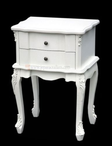 Antony Nightstands FS-NSB007